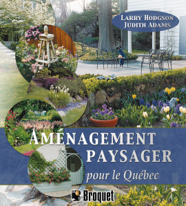 amenagement
