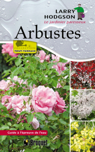 arbustres