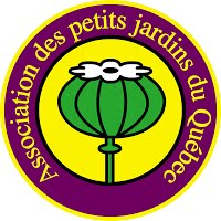 Association des Petits Jardins du Québec