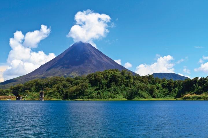 Costa-Rica01.jpg