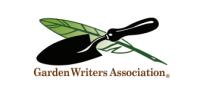 GWA-Logo
