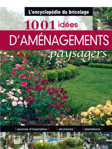 ideeamenagement