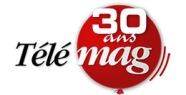 Logo_Telemag_2014_web_30ans
