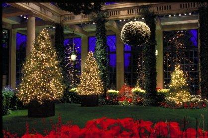 longwood-garden-christmas