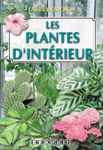 plantes interieurvieux