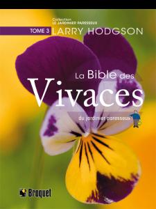 vivaces_3