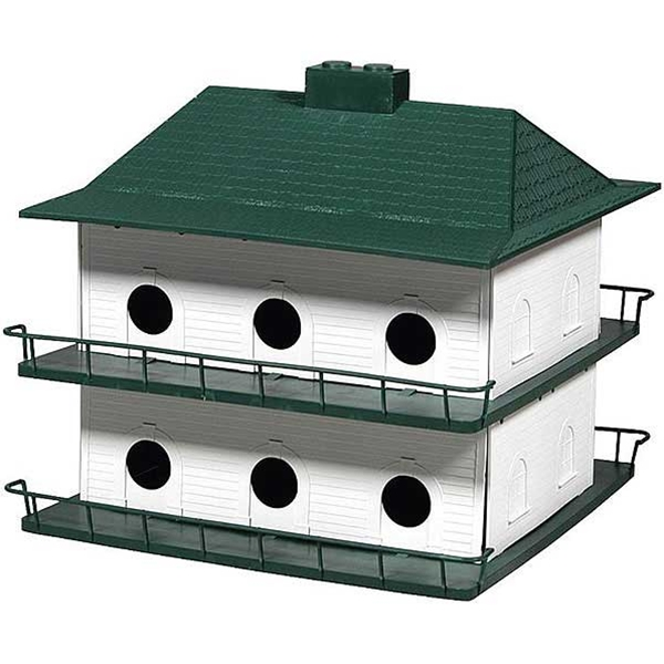 30 Modelos De Luminarias Para Voce Fazer Hoje also Index also Showthread besides Cattle Mineral Feeder also 270749785979. on pvc pipe bird house plans