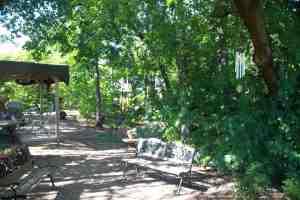 Jardin Per-Ly