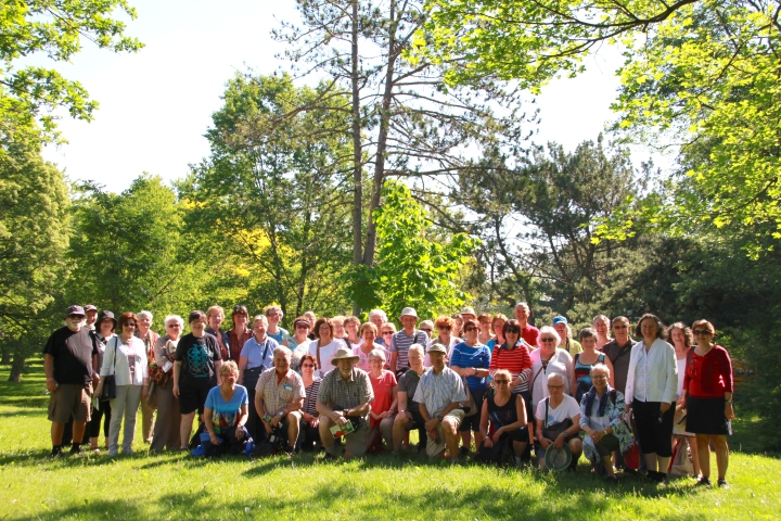 Photo de groupe - Jardins de Toronto 2017jpeg.jpeg