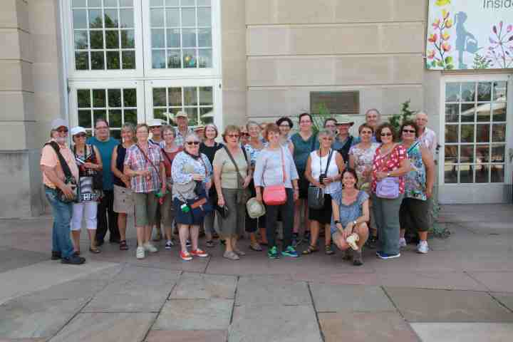 Photo de groupe Jardins de Washington 2016.jpg