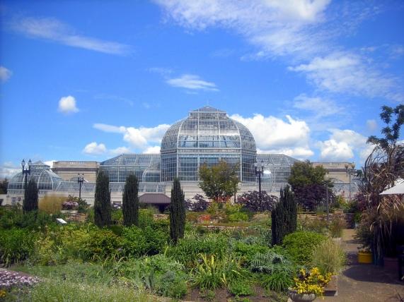 us-botanic-gardens-ncindc1.jpg