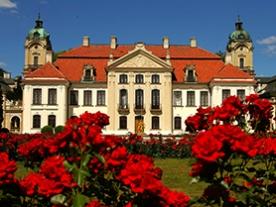 Pologne 3