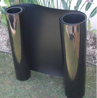 se d barrasser jamais d une plante envahissante jardinier paresseux. Black Bedroom Furniture Sets. Home Design Ideas