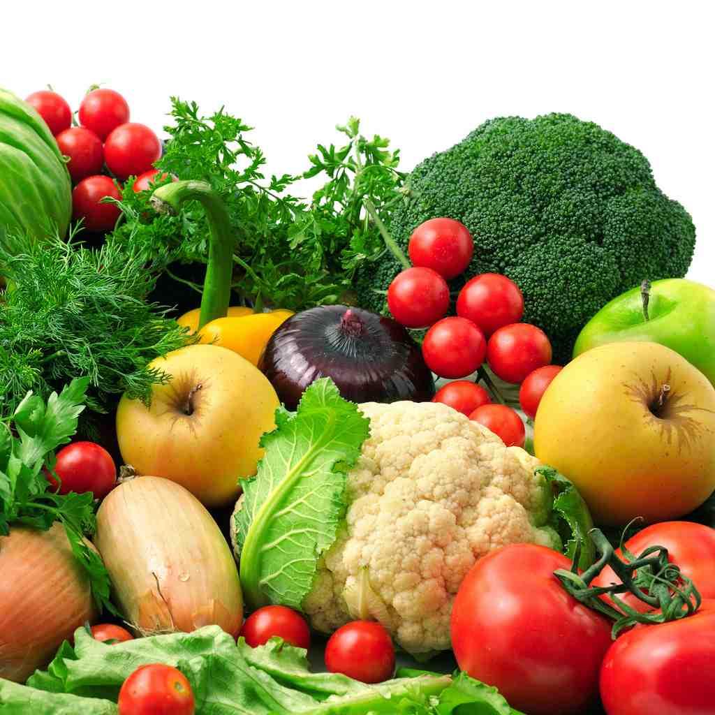 Peut On Cultiver Des Legumes A L Interieur L Hiver Jardinier Paresseux