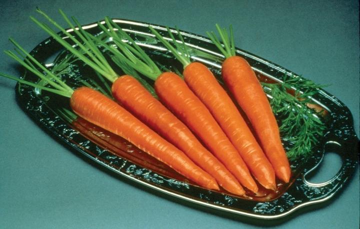 Carrot_Neptune-Sakata.jpg