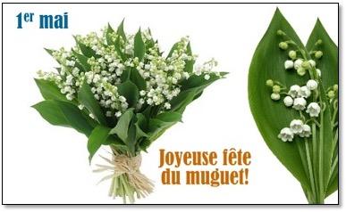 20170501F macartevirtuel.fr