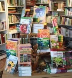 Livres Larry Hodgson.jpg