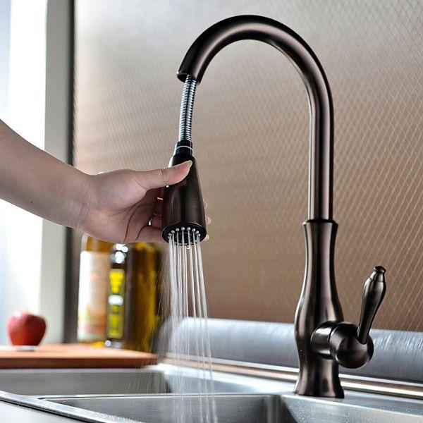 20171113K faucetsdeal.com.jpg