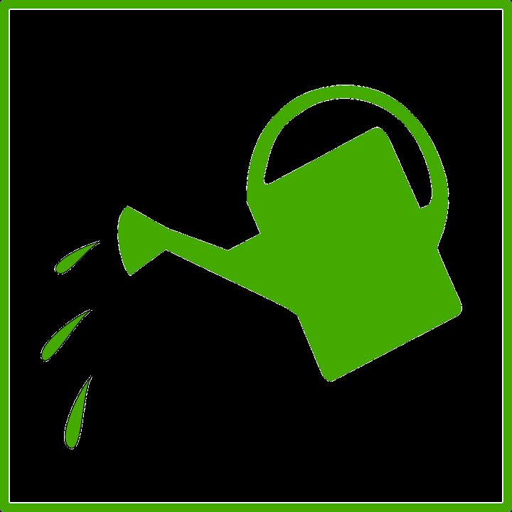 20180111E pixabay.com