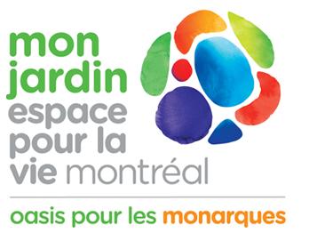 mon-jardin-monarques-620-415.png
