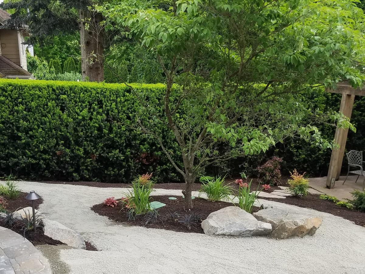 Httpsjardinierparesseuxcom20191217un Jardin Sensoriel